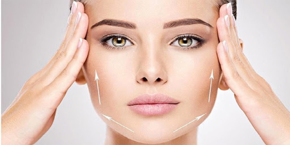 متخصص جراحی دهان ، فک و صورت کیست؟
