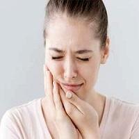 آیا ارتودنسی درد دارد ؟